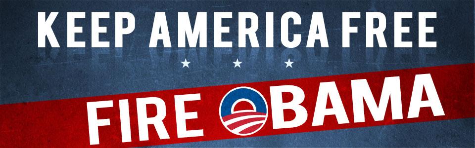 Keep America Free: American Majority Action Ohio