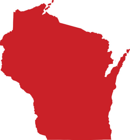 Wisconsin American Majority Action Win Campaign
