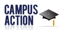 Campus Action