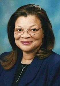 Dr. Alveda King American Majority Action