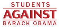 Students Against Barack Obama American Majority Action