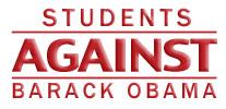 Students Against Barack Obama American Majority Action
