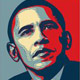Young Americans should fire Obama if they want jobs