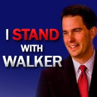 Scott Walker offers a path forward for the GOP