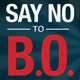 """Say No to B.O"" Signs Hit Dozens of Swing-State Campuses"