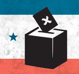 Voter Guides: Wisconsin, Pennsylvania, Ohio