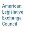 Nearly 300 State Legislators Sign Statement
