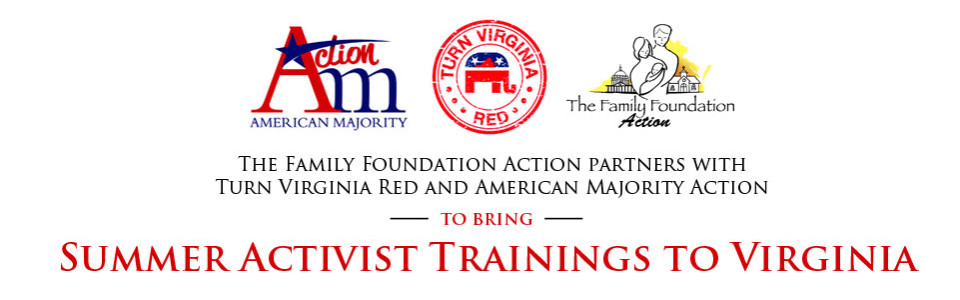 Family Foundation Action